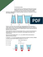 5 Paradoja de Pascal
