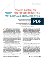 Process_control_for_the_process_industries - Part 1.pdf