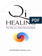 Toshihiko-Yayama-Qi-Healing-The-Way-to-a-New-Mind-and-Body.pdf