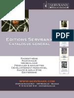 Servranx Radiesthesie Radionique Geobiologie Esoterisme Pendules Baguettes