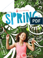 Storey Publishing Spring 2019 Catalog