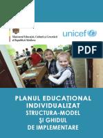 PLANUL_educational_2018.pdf