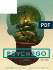 Psych2go Hq Spreads1