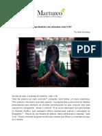 Joao 3-16-FINAL - Martureo_Centro de Reflexão Missiológica