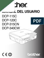 BH3eDCPWLAN_SpaUsr.pdf