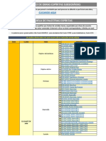 Obras e Palestras JUN 18.pdf
