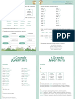 FICHAS AUTOCORRETIVAS.pdf