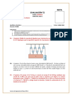 Examen-T2-5736