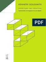 Goldsmith_fragmento.pdf