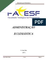 Administração Eclesiástica - 2017 2s (2).doc