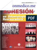 AdhLEN0430-[Rinconmedico.me].pdf