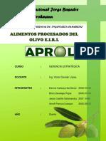 PLAN ESTRATEGICO DE EMPRESA APROL.docx