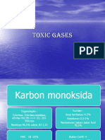Toxic Gases.ppt