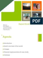 Managing organizations.pdf