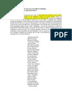 Comentario de Una Serranilla.docx