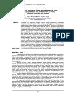 3032-5575-1-SM.pdf