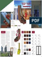 garnet-70-garnet-selective (1).pdf