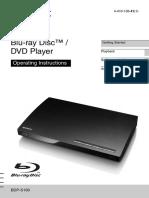 Sony Blu-ray Player BDP-S190.pdf