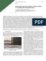 MS07-315 Dynamic response of railway bridge subject to floating ice collision.pdf