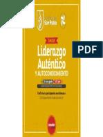 Liderazgo Auténtico y Autoconocimiento.pdf