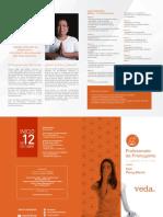 Diptico de Pranayama - Octubre 2018 Final.pdf