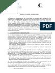 EDITAL_02_2018.pdf