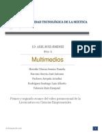 Licenciatura en Ciencias Empresariales primer y segundo avance.docx