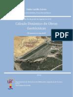 Resumen completo (español).pdf