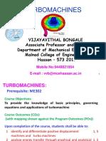 Turbomachines_Intro-1.pdf