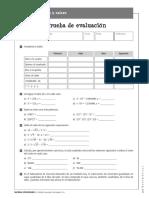 evaluacion-potenciasyraices