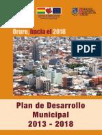 pdmoruroreducido-150202144546-conversion-gate02.pdf