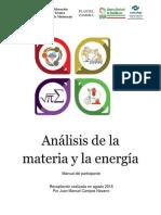 Manual AMAE04