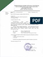 Und. Sos Aplikasi Sibos Pintar.pdf