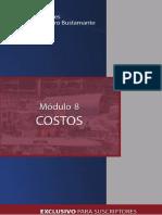 88632085-COSTOS.pdf