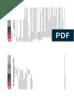 RNE_Actualizado_Solo_Saneamiento.pdf