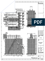 01. WTP 15 Liter-Detik-Model