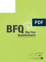 raport_bfq_Simona Enache.pdf