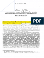 00 LEER Gruner La Parte y los Todos.pdf