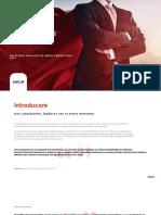 profilul-liderului-din-romania_full-hd.pdf