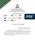 Resolução PROEX 2016 com as contribuições.docx