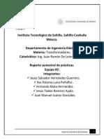 Transformadores-Reportes.docx