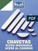 DIN6885 - Clavetes.pdf