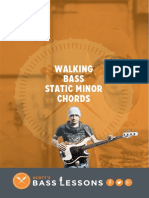 SBL+-+L27+Walking+Bass+Over+Static+Minor+Chords.pdf