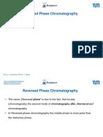 2 - Reversed Phase_Chromatography_2