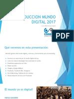 Introducción Mundo Digital