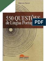 132385929-550-Questoes-da-Lingua-Portuguesa-Marcos-Pacco.pdf