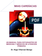 5.Arritmias-cardíacas-Manual-para-estudiantes.pdf