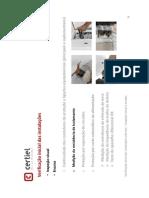 Verificação Inicial Das IE Inspeção Visual e Ensaios - Medição Da Impedância Da Malha de Defeito