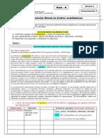 Guía 3.1 (1).docx