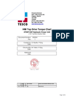 tesco torque sheet TDS 250T.pdf